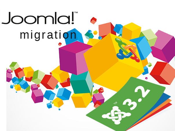migration joomla vers version joomla 3 MIDI-10